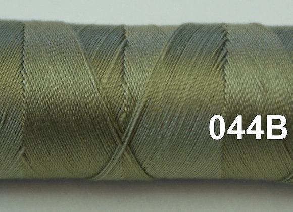 Coloris 44 B - Savane