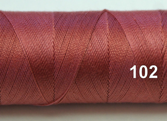 Coloris 102 - Thé