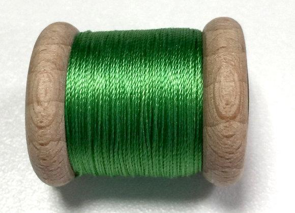 Soie Perlée - Coloris 715