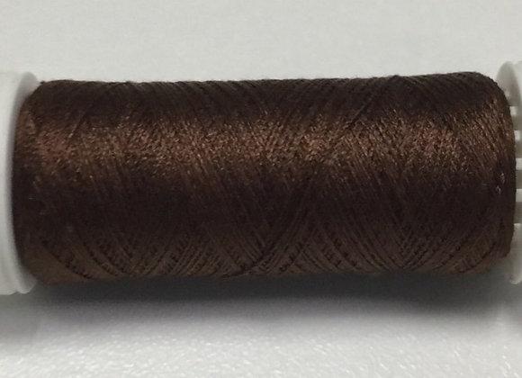 Soie Surfine - Coloris 205