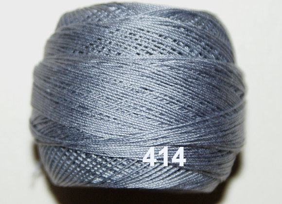 Coloris 414