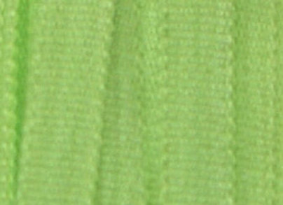 Ruban de soie 4 mm - 094