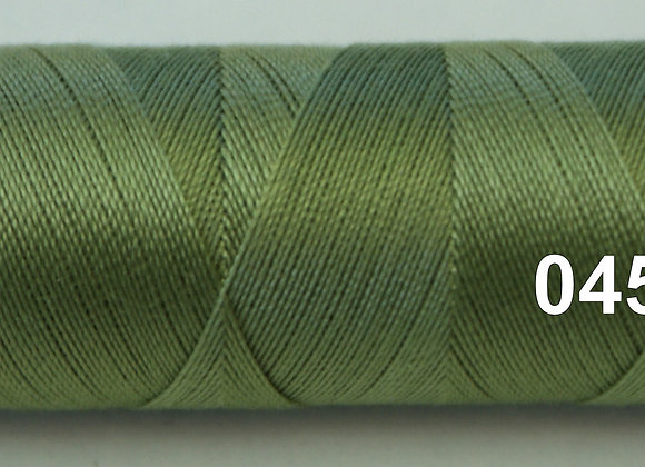 Coloris 45 - Amande