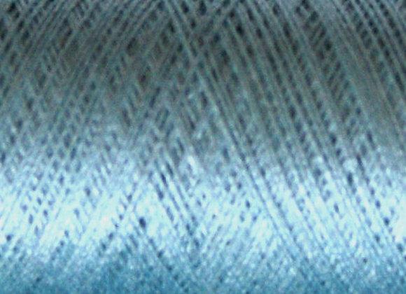 Soie Surfine - Coloris 714