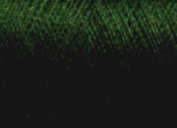 Soie Surfine - Coloris 537