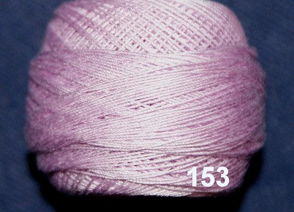 Coloris 153