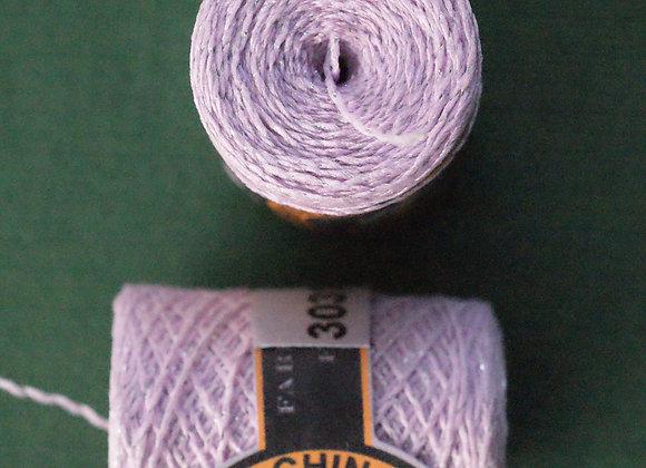 Coloris 3031 - Lilas