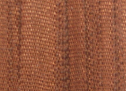 Ruban de soie 4 mm - 079