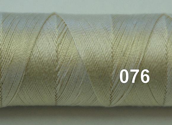 Coloris 76 - Maïs