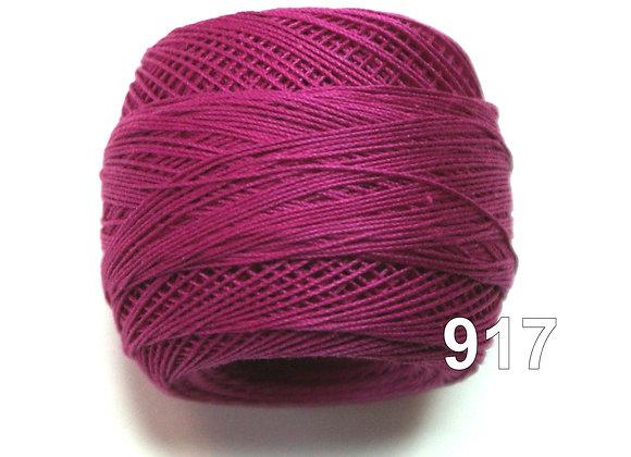 Coloris 917