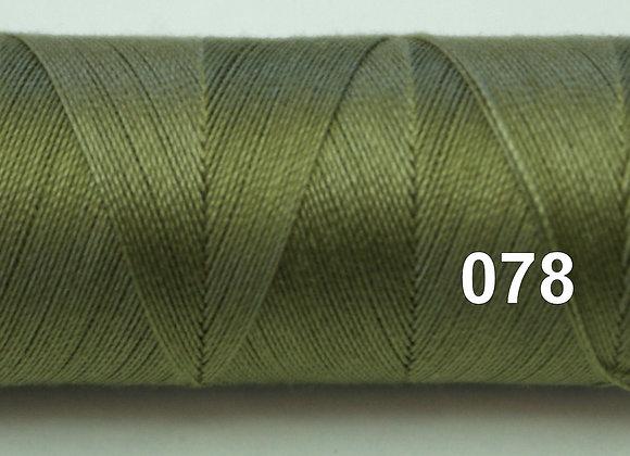 Coloris 78  - Colonial