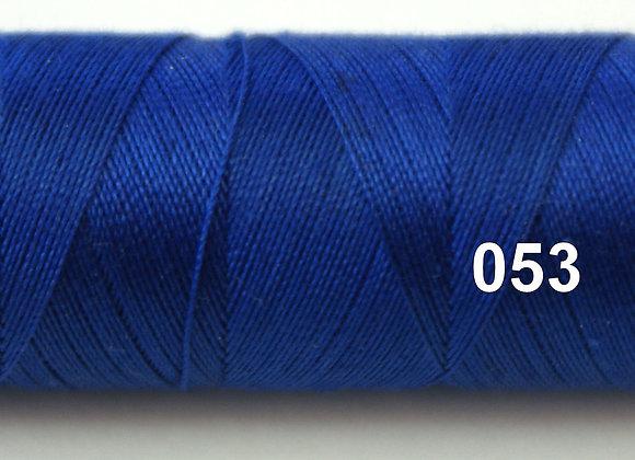 Coloris 53 - Persan