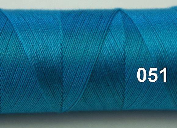 Coloris 51 - Turquoise