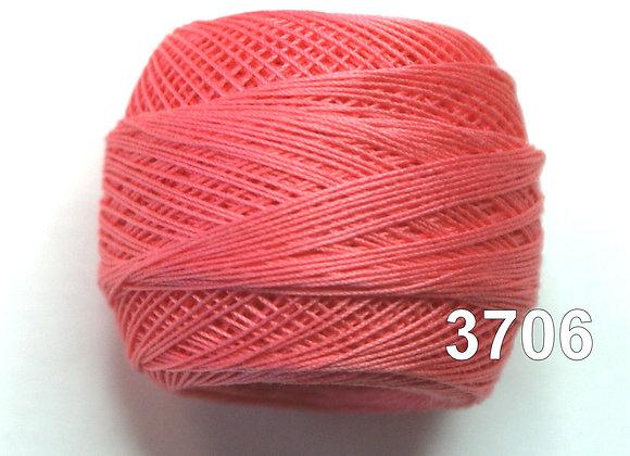 Coloris 3706 - FIN DE SERIE