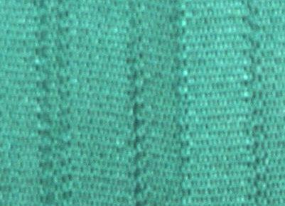 Ruban de soie 4 mm - 064