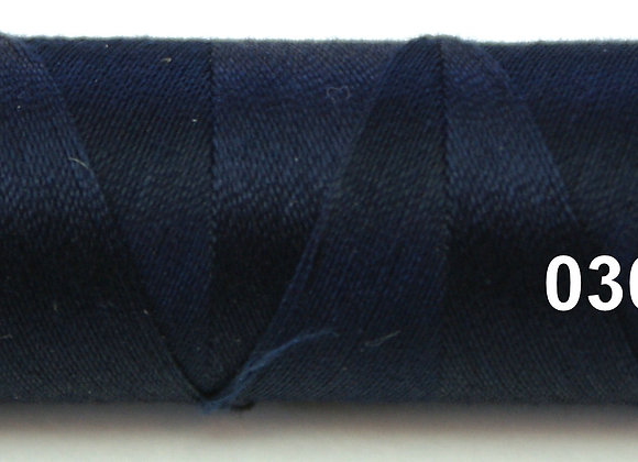 Coloris 30 - Marine