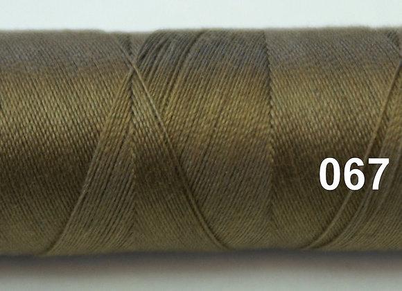 Coloris 67 - Imperméable