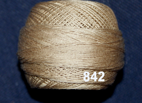 Coloris 842