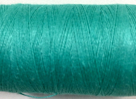 Lin 40/2 - Coloris 30