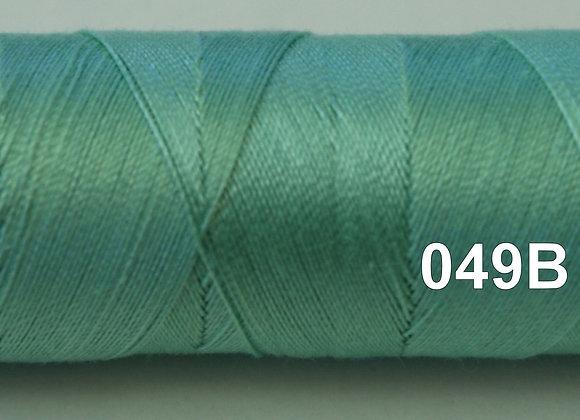 Coloris 49 B - Reseda