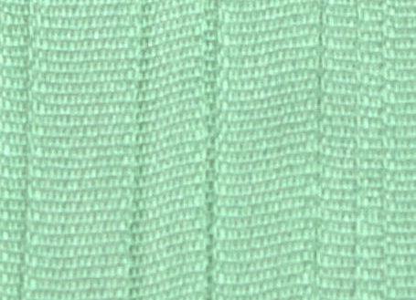 Ruban de soie 4 mm - 018