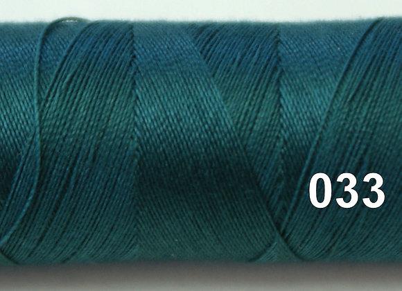 Coloris 33 - Canard