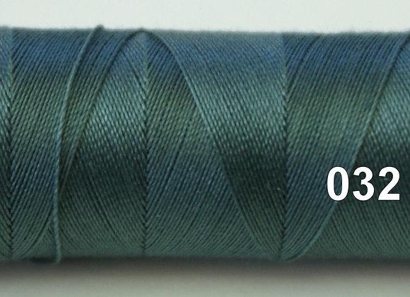 Coloris 32 - R.A.F