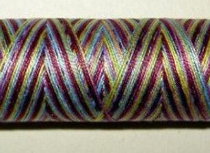 Coloris 8-3032