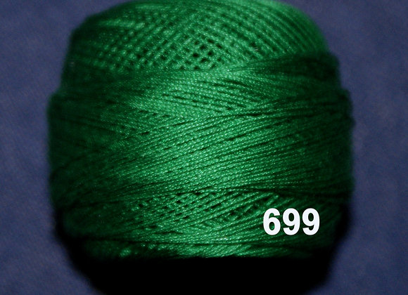 Coloris 699