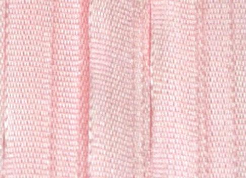 Ruban de soie 4 mm - 122