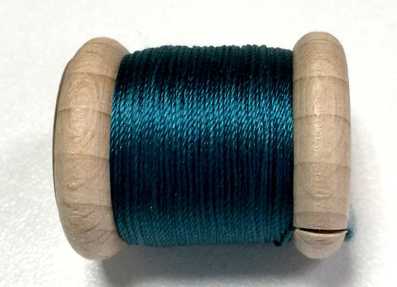 Soie Perlée - Coloris 290