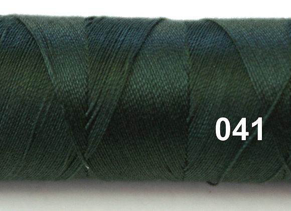 Coloris 41 - Lierre