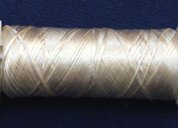 Soie Ovale - Coloris 2541