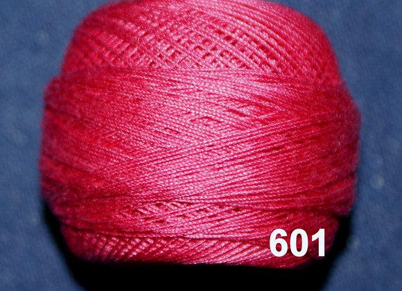 Coloris 601