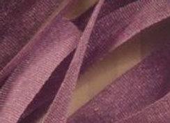 Ruban de soie 4 mm - 3334