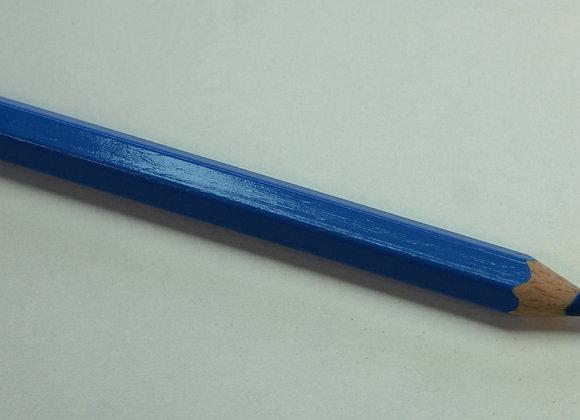 Crayon craie