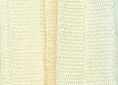 Ruban de soie 4 mm - 012