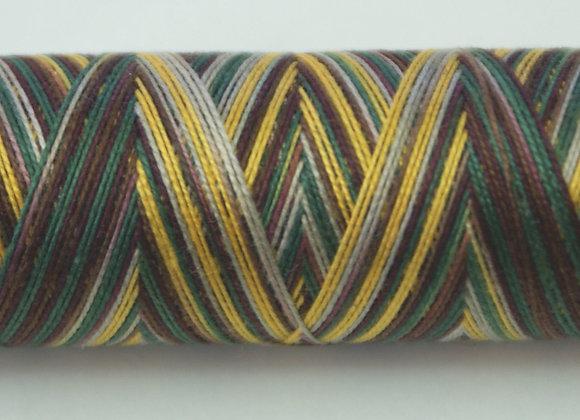 Coloris 8-3056