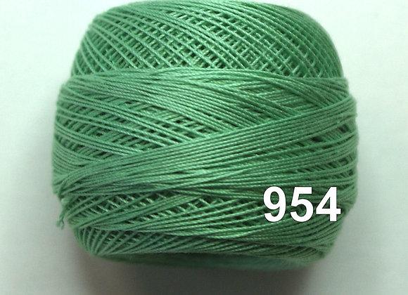 Coloris 954
