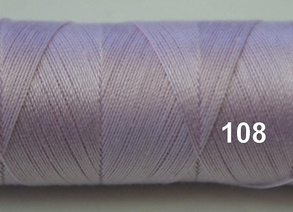 Coloris 108  - Judée