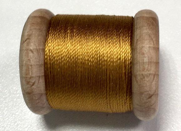 Soie Perlée - Coloris 303