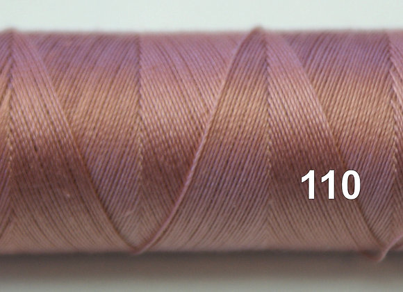 Coloris 110  - Oeillet