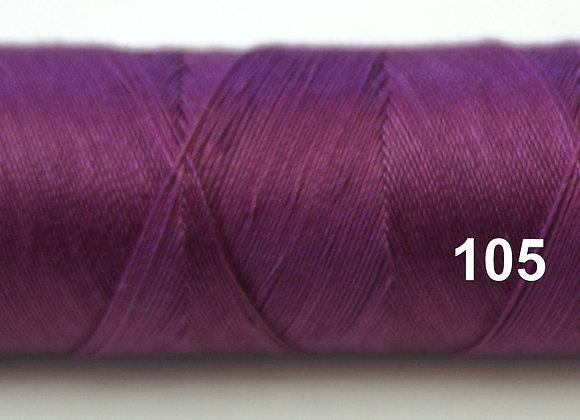 Coloris 105 - Evêque