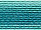 Coloris 123 / 8