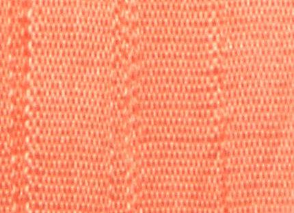 Ruban de soie 4 mm - 168