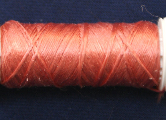 Soie Ovale - Coloris 2914
