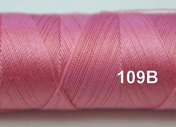Coloris 109 B  - Rosy