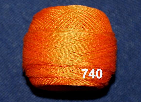 Coloris 740
