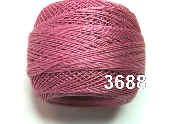 Coloris 3688