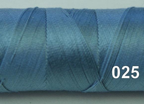 Coloris 25 - Toile
